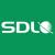 SDL Logo 2014