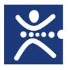TQF-merieux logo