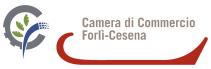 Logo Camera di Commercio FC