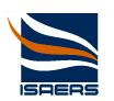 Logo ISAERS