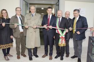 Inaugurazione DitLab-2